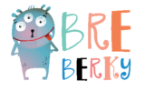 Breberky - moderní látkové plenky z Poděbrad