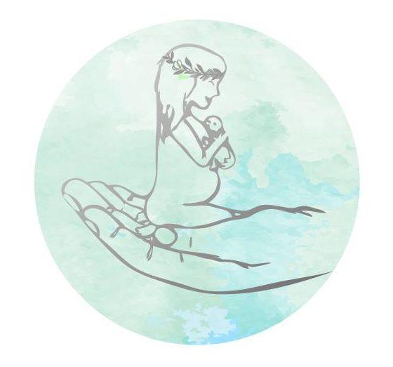 Karolína Vlčková – porodní dula